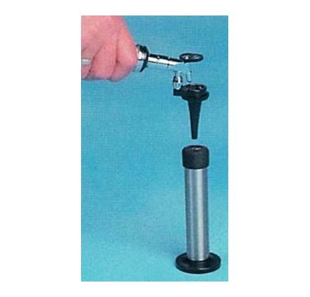 Limpiador de Espéculos Ø5cm