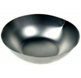 CÁPSULA INOXIDABLE Cápsula de 16 cm