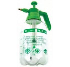 BOMBA DEPÓSITO DE AGUA 2 litros
