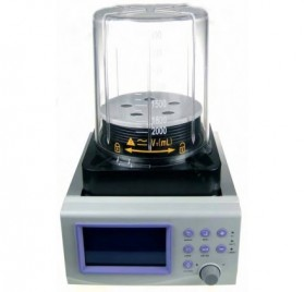 RESPIRADOR ELECTRÓNICO DIGITAL TH-1(A)