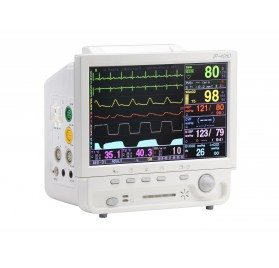 Monitor multiparametrico P-4050