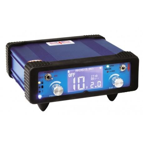 Ventilador IPPV SAV04
