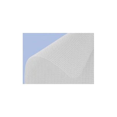 MALLA QUIRURGICA SMI 7,5x15cm