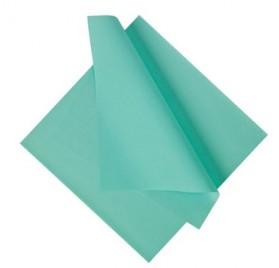 3M HOJAS DE PAPEL CREPE STERI-GREEN Pliego de 60x60cm