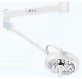 Lámpara TRIS-LED TECHO