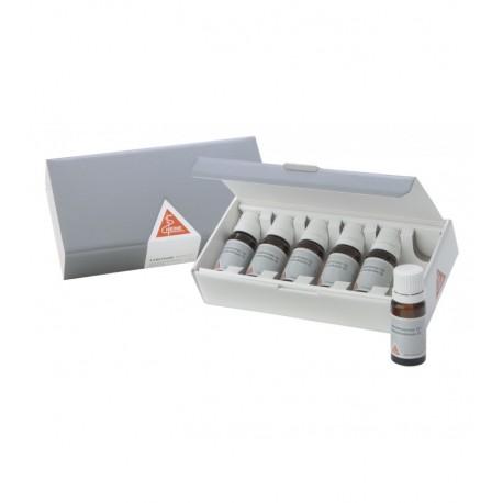 Heine Aceite Dermatoscopio 10ml