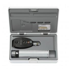 HEINE Oftalmoscopio BETA 200 XHL 2,5V