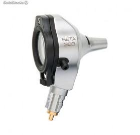 Heine Cabezal Otoscopio BETA 200 3,5V XHL