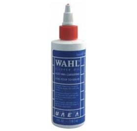 Lubricante WAHL para Máquinas y Cuchillas