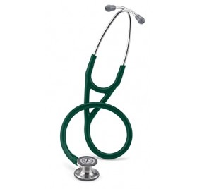 Fonendo LITTMANN CARDIOLOGY IV Verde Caza