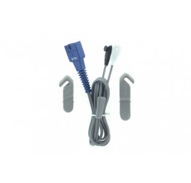 Sensor SPO2 NELLCOR