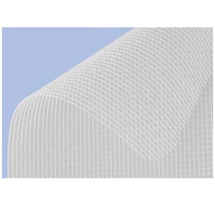 Malla Quirúrgica SMI 11x6cm