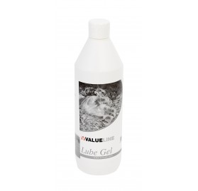 Gel Lubricante VALUELINE 1 Lit.