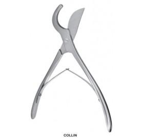 Costótomo COLLIN 22.0cm