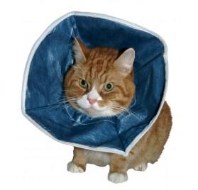 Collar blando BUSTER, para Gatos y Perros Pequeños, 10 Uds.