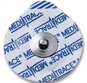 Electrodo Adhesivo MEDITRACE 100 Uds.