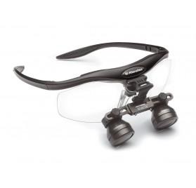 RIESTER Lupa Binocular 2,5x / 46m