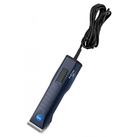 Máquina Profesional LISCOP PROFI LINE Batería o Red con 1 Batería