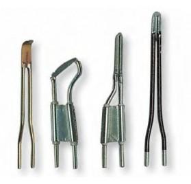 Clavijas Electrocauterio