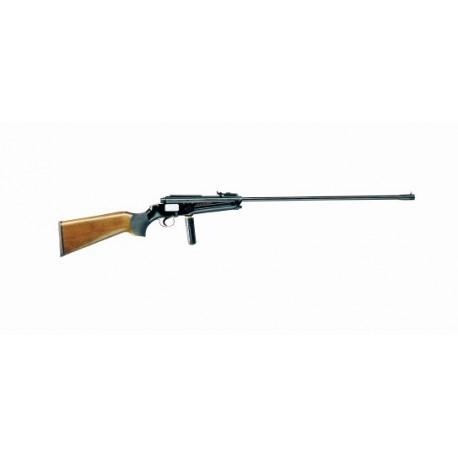 Armas anestésicas: Pistolas y Rifles