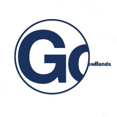 Gowllands