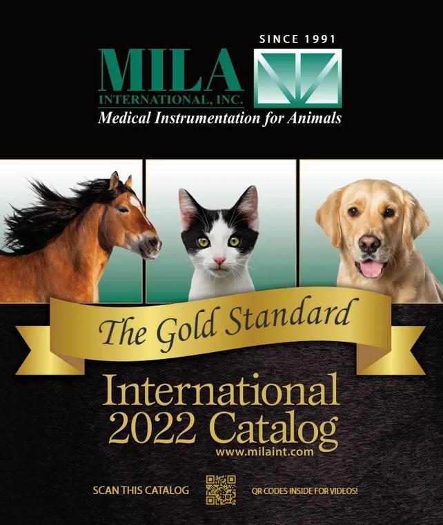 Catálogo Mila2019-2020