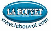 La Bouvet- Equipamientos Veterinarios